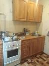 кухня ОЛЯ - 2