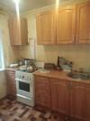 кухня ОЛЯ - 5