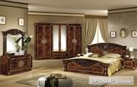 спальня РОМА корень - 546
