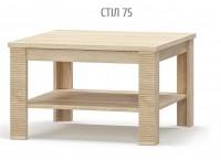 стол 75 ГРЕСС - 1290