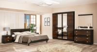 спальня ЕВА (макасар) - 664
