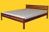 деревянная кровать КЛАССИКА - 1023