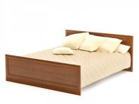 кровать 160 ДАЛЛАС ламели - 950