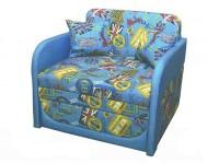кресло-кровать МАНГО - 1175