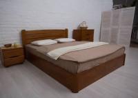 кровать София V с подъёмным механизмом - 750