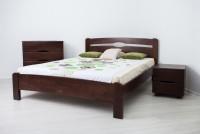 кровать Нова без изножья - 609