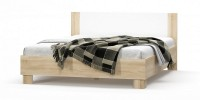 кровать 160 МАРКОС - 1724