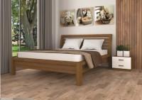 деревянная кровать ОФЕЛИЯ - 1797