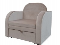 кресло-кровать РЕЛАКС - 1294