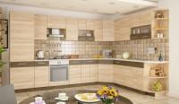 кухня Грета - 1134