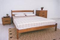 кровать Лика без изножья - 210