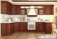 кухня ЖАСМИН - 104
