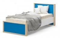 кровать 90 ЛЕО - 1516