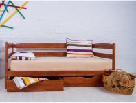 кровать МАРИО с ящиками - 752
