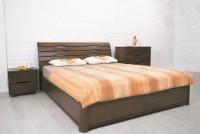 кровать МАРИТА N (120) - 1308