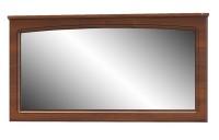 зеркало САЛМА - 1338
