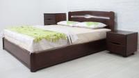 кровать НОВА с подъёмным механизмом (120) - 751