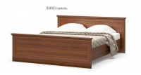 кровать 160 ДАЛЛАС ламели
