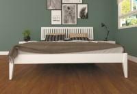 деревянная кровать МИЛЕНА - 1812