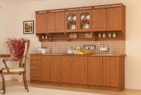 кухня КОРОНА - 1855