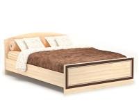 кровать 1400 ДИСНЕЙ - 344