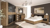спальня ФИЕСТА - 1310