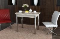 стол НОТА - 1380