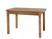 стол кухонный ГОВЕРЛА - 811