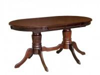 стол обеденный МОНАРХ - 814