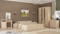спальня СОНАТА - 307