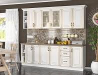 кухня ИМПЕРИЯ - 1595