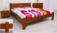 кровать ИРИС без изножья - 1374