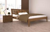 деревянная кровать МИЯ 2 - 1811