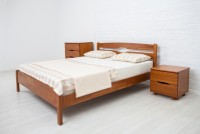 кровать ЛИКА ЛЮКС (160) - 1304