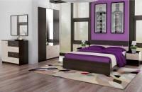 спальня НЕАПОЛЬ - 416