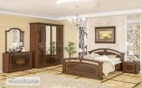 спальня АЛАБАМА - 1111