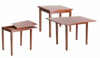 стол обеденный НОРДИК - 987