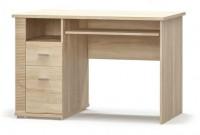 стол 1Д1Ш ГРЕСС - 1289