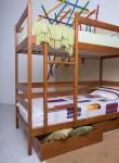 кровать АМЕЛИ - 1218