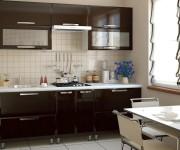 кухня СОФИЯ ПРЕСТИЖ глянец - 904