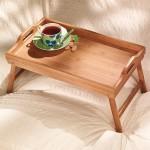 столик для завтраков - 2012