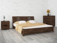кровать МАРИТА S (120) - 1306