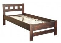 кровать 900 ВЕРОНА  - 1795