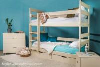 кровать ЯСНА - 1217
