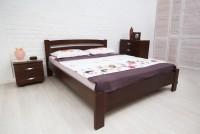 кровать Милана Люкс  - 42