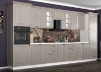 кухня НИКА - 2088