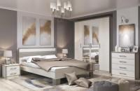 спальня САРА - 1596