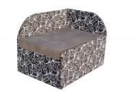 кубик ДЕЛЛИ - 1293
