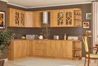 кухня ОЛЯ - 1854