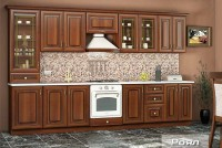 кухня РОЯЛ   - 663